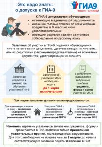 Допуск-к-ГИА-9_книга